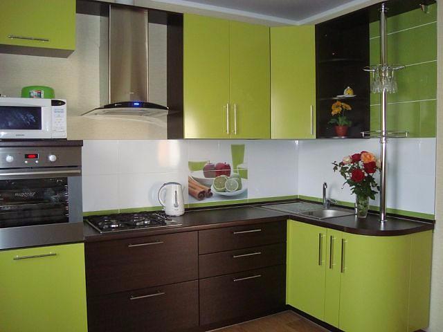 кухни на заказ недорого в волгограде стекло и зеркало волгоград