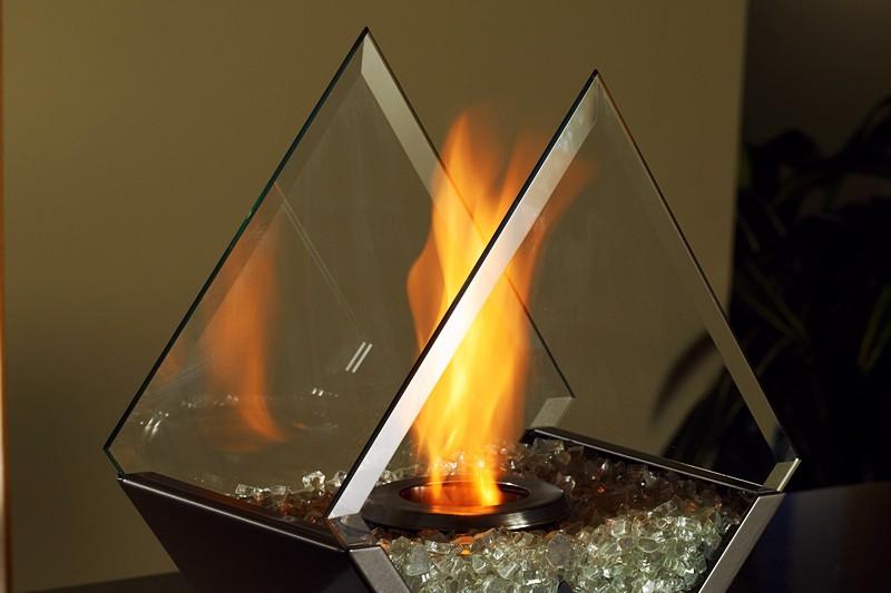 огнеупорное стекло на металлические двери цена